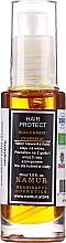 Voňavky, Parfémy, kozmetika Olej z čierneho kmínu na vlasy - Namur Hair Protect Black Cumin Oil