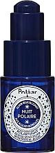 Voňavky, Parfémy, kozmetika Regeneračný elixír na tvár - Polaar Polar Night Revitalizing Elixir