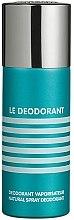 Voňavky, Parfémy, kozmetika Jean Paul Gaultier Le Male - Deodorant