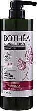 Voňavky, Parfémy, kozmetika Keratín na vlasy - Bothea Botanic Therapy Reconstructor Keratin pH 5.5