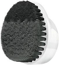 Voňavky, Parfémy, kozmetika Násadec na hlboké čistenie pleti - Clinique Sonic System City Block Purifying Cleansing Brush Head