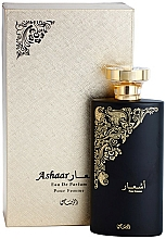 Voňavky, Parfémy, kozmetika Rasasi Ashaar Pour Femme - Parfumovaná voda