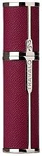 Voňavky, Parfémy, kozmetika Rozprašovač - Travalo Milano Case U-change Purple