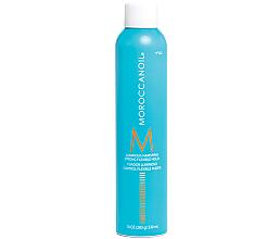 Voňavky, Parfémy, kozmetika Lak na vlasy pre lesk vlasov - Moroccanoil Luminous Hairspray