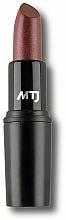 Voňavky, Parfémy, kozmetika Rúž na pery - MTJ Cosmetics Frost Lipstick