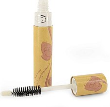 Voňavky, Parfémy, kozmetika Gél na mihalnice a obočie - Couleur Caramel Stay Gold Revitalising Lash & Eyebrow Gel