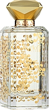 Voňavky, Parfémy, kozmetika Korloff Paris Korloff Gold - Parfumovaná voda