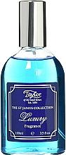 Voňavky, Parfémy, kozmetika Taylor of Old Bond Street The St James - Kolínska voda