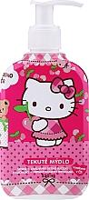 Voňavky, Parfémy, kozmetika Detské tekuté mydlo - VitalCare Hello Kitty