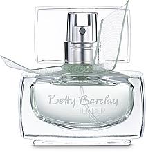 Voňavky, Parfémy, kozmetika Betty Barclay Tender Blossom - Parfumovaná voda