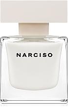 Voňavky, Parfémy, kozmetika Narciso Rodriguez Narciso - Parfumovaná voda