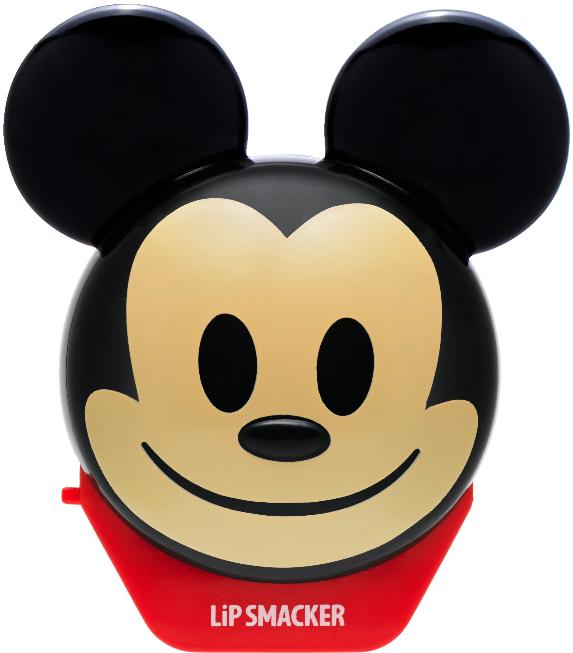 Balzam na pery - Lip Smacker Disney Emoji Mickey Lip Balm