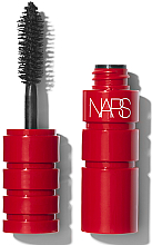 Voňavky, Parfémy, kozmetika Maskara - Nars Climax Mascara (mini)