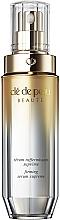Voňavky, Parfémy, kozmetika Modelovacie sérum pre pružnosť pokožky - Cle De Peau Beaute Firming Serum Supreme