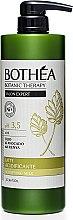 Voňavky, Parfémy, kozmetika Okysľujúce mlieko - Bothea Botanic Therapy Salon Expert Acidifying Milk pH 3.5