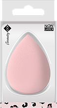 """Voňavky, Parfémy, kozmetika Špongia na make-up """"3D Wild"""", ružová - Beauty Look"""