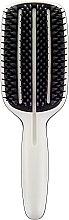 Voňavky, Parfémy, kozmetika Stylingový kefa na vlasy - Tangle Teezer Blow-Styling Smoothing Tool Full Size