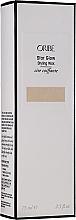 """Voňavky, Parfémy, kozmetika Gélový vosk na úpravu vlasov """"Hollywoodsky lesk"""" - Oribe Star Glow Styling Wax"""