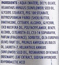Krém na ruky - Ma Provence Hand Cream for All Skin Types — Obrázky N3