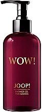 Voňavky, Parfémy, kozmetika Joop! Wow! For Women - Sprchový gél