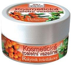 Voňavky, Parfémy, kozmetika Kozmetická vazelína - Bione Cosmetics Sea Buckthorn Vaseline