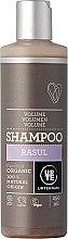 """Voňavky, Parfémy, kozmetika Šampón """"Marocký íl"""" pre mastné vlasy - Urtekram Rasul Volume Shampoo"""