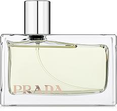 Voňavky, Parfémy, kozmetika Prada Amber - Parfumovaná voda