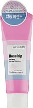 Voňavky, Parfémy, kozmetika Esencia pre trvalú onduláciu - Welcos Around Me Rose Hip Perfume Curling Essence
