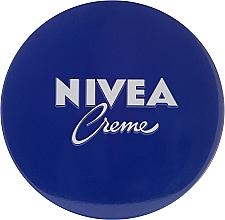 Voňavky, Parfémy, kozmetika Univerzálny hydratačný krém - Nivea Creme