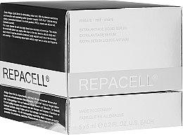 Voňavky, Parfémy, kozmetika Extra sérum pre zrelú pleť - Klapp Repacell Extra Antiage Liquid Serum Mature