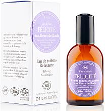 Voňavky, Parfémy, kozmetika Elixirs & Co Felicite - Toaletná voda
