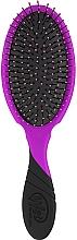 Voňavky, Parfémy, kozmetika Kefa na vlasy, fialová - Wet Brush Pro Detangler Purple