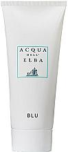Voňavky, Parfémy, kozmetika Acqua Dell Elba Blu - Krém na telo
