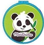 """Voňavky, Parfémy, kozmetika Vreckové zrkadlo """"Panda"""" - Martinelia"""