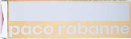 Paco Robanne Miniature Gift Set - Sada (edp/5ml/x2 + edp/6ml/x3) — Obrázky N1