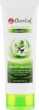 Voňavky, Parfémy, kozmetika Kondicionér sérum na vlasy - Twin Lotus Healthy Balance Conditioner
