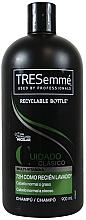 Voňavky, Parfémy, kozmetika Šampón na vlasy - Tresemme Classic Care With Micellar Technology Shampoo