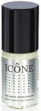 Voňavky, Parfémy, kozmetika Kondicionér na nechty - Icone Cream Water Infusion