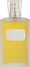 Voňavky, Parfémy, kozmetika Dior Miss Dior Eau de Toilette Originale - Toaletná voda