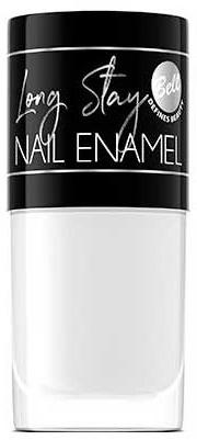 Lak na nechty - Bell Nail Enamel Long Lasting Nail Polish