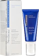 Voňavky, Parfémy, kozmetika Nočný regeneračný krém - NeoStrata Skin Active Cellular Restoration