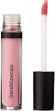 Voňavky, Parfémy, kozmetika Tekutý matný rúž - Bare Escentuals Bare Minerals Statement Matte Liquid Lipcolor