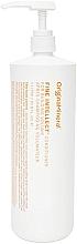 Voňavky, Parfémy, kozmetika Kondicionér pre objem vlasov - Original & Mineral Fine Intellect Conditioner