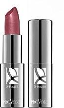 Voňavky, Parfémy, kozmetika Rúž s lesklým efektom - Dr Irena Eris Provoke Bright Lipstick