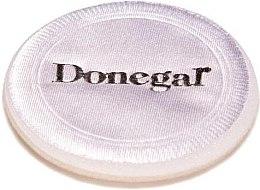 Voňavky, Parfémy, kozmetika Hubka pre púder, 9082 - Donegal