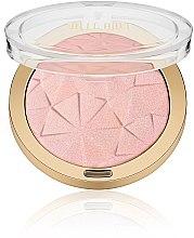 Voňavky, Parfémy, kozmetika Holografický rozjasňovač - Milani Hypnotic Lights Powder Highlighter