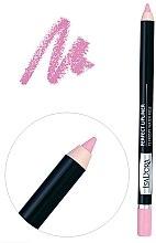 Voňavky, Parfémy, kozmetika Kontúrovacia ceruzka na pery - IsaDora Perfect Lipliner