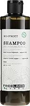 Voňavky, Parfémy, kozmetika Šampón pre poškodené a slabé vlasy - Freelimix Biostruct Shampoo