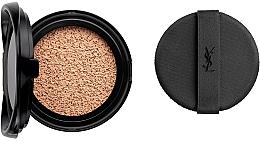 Voňavky, Parfémy, kozmetika Make-up v hubke - Yves Saint Laurent All Hours Cushion Foundation Refill SPF 50+++ (vymeniteľná jednotka)