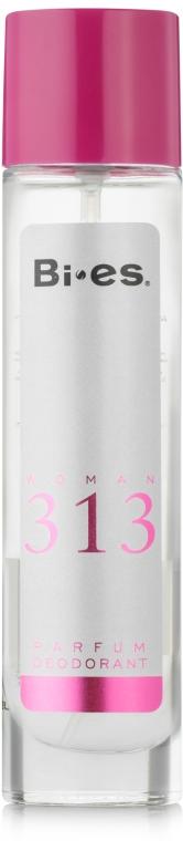 Bi-Es 313 - Parfumovaný deodorant-sprej